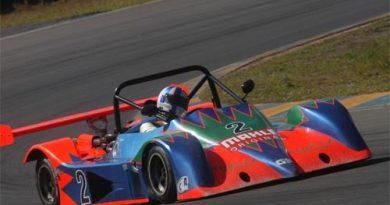 Endurance: Ricci é considerado um dos favoritos na prova mais competitiva do automobilismo gaúcho