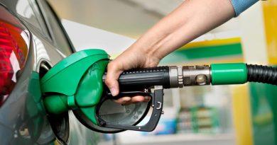Gasolina já subiu mais de 15% após nova política de preços da Petrobras