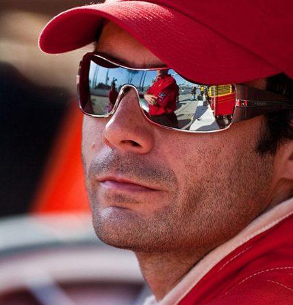 ALMS: Jaime Melo faz em Spa sua corrida de estreia na temporada na categoria