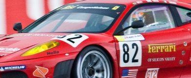 24 Horas de Le Mans: Cinco brasileiros abrem disputa dos treinos classificatórios para as 24 Horas de Le Mans