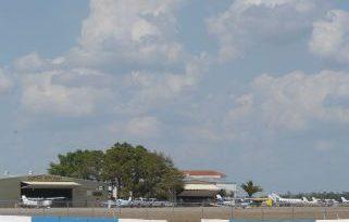 ALMS: Melo Júnior fica em quarto nos primeiros treinos livres para as 12 Horas de Sebring