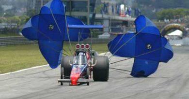 Arrancada: Autódromo de Curitiba recebe o maior evento de arrancada da América Latina