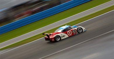 24 Horas de Daytona: Quarteto Pruett/Rojas/Franchitti/Montoya vence a 46º edição