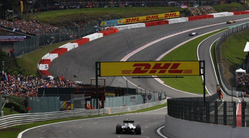 F1: Com novas regras, carros foram até 9s mais rápidos que ano passado
