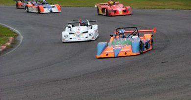 Endurance: Novidades das categorias oficiais do automobilismo gaúcho em 2008