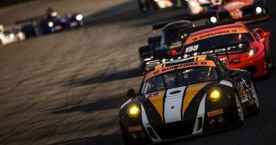 Brasileiro de Endurance: Prova sensacional marca Chevrolet Absoluta 500