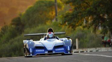 Endurance Brasil/RS: 53 carros aceleram nas Duas Horas de Tarumã neste domingo
