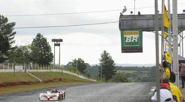 Endurance Brasil/RS: Sucesso absoluto na 1ª etapa da categoria em Tarumã