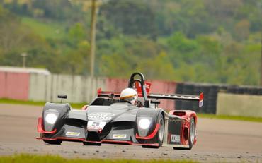 Endurance RS: Grande final acontece neste sábado em Tarumã