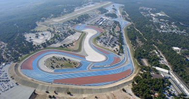 F1: Brasil não está só: França e Itália sabem como é ter seca de pilotos na Fórmula 1