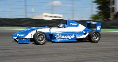 Super Fórmula 2.0: Segunda etapa da temporada será neste domingo, em Interlagos