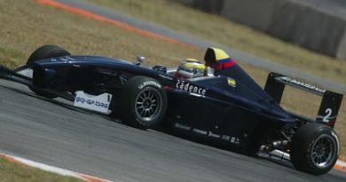 F-Atlantic e F-BMW Americas: Campeonatos começam em Sebring e Puebla