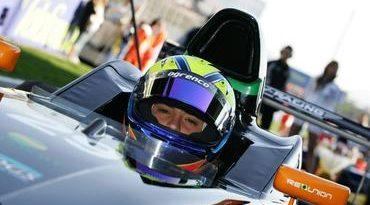 F-BMW Européia: Henrique Martins busca boa classificação em Hungaroring