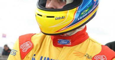 F-Ford Inglesa: Lei do silêncio altera programação regular da última rodada da Fórmula Ford Inglesa