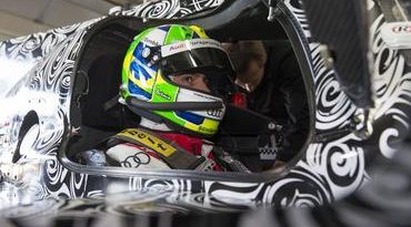 WEC: Audi anuncia Lucas di Grassi para Le Mans e Mundial de Endurance