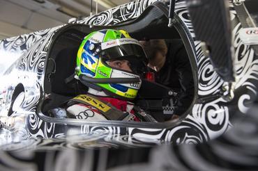 FIA WEC: São Paulo encerra temporada de 2014