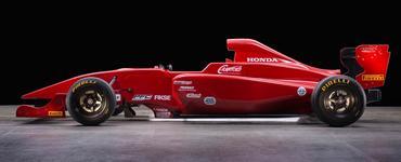 Fórmula Lites: Vinicius Papareli estreia em nova categoria do automobilismo dos Estados Unidos
