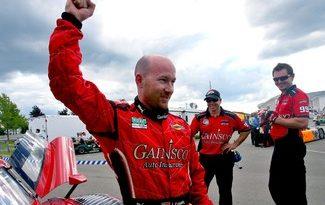 Grand-Am: Jon Fogarty marca a pole-position em Watkins Glen