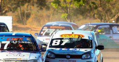 GP Gerais: Prova consagra seus primeiros campeões no mais novo autódromo do país