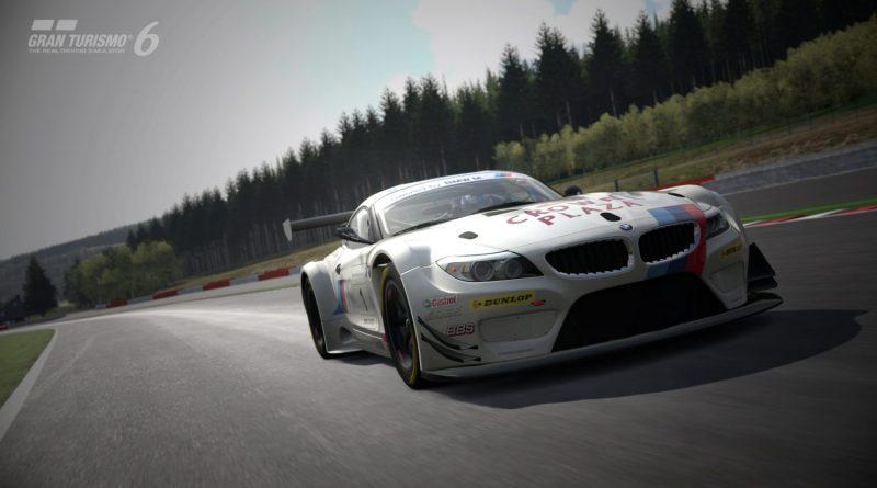 Jogos: Sony desligará os servidores do Gran Turismo 6