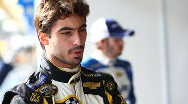 GT3 Brasil: Norberto Gresse 'Temos chance de ir muito bem'