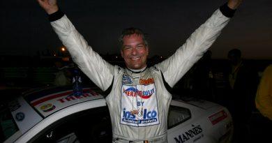 GT4 European Cup: Eric de Doncker é o primeiro campeão
