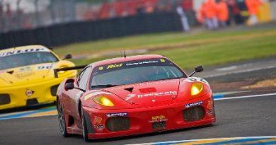 24 Horas de Le Mans: Brasil tem cinco pilotos confirmados na 76ª edição das 24 Horas de Le Mans