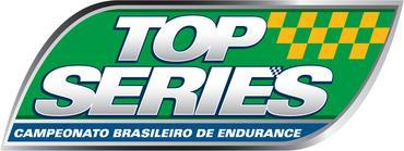 Top Series: Auto+ Entretenimento lança Top Series com projeto ambicioso para o Endurance no Brasil