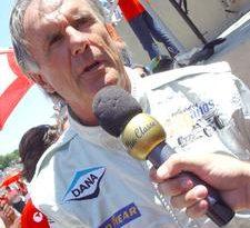 Endurance: Sete brasileiros que correram na Fórmula-1 já venceram a Mil Milhas Brasil