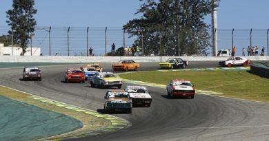 Old Stock Race: Categoria confirma prova em Cascavel em Novembro
