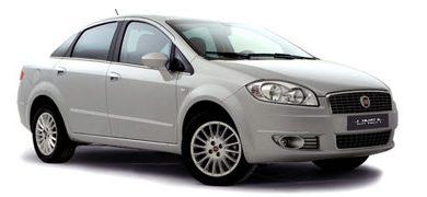 Outra: Fiat nega novas categorias para 2009