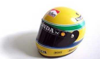 TRV6: Em solo brasileiro, categoria terá Trofeu Ayrton Senna