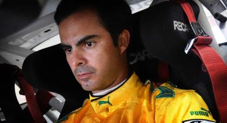 Porsche Cup: Rodrigo Pessoa estreia neste sábado no Porsche Challenge