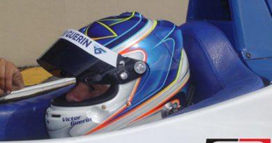 Super Fórmula 2.0: Em união ao pole, pilotos não disputam segunda etapa da temporada