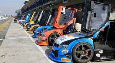 Sprint Race: Campeonato apresenta novidades na pontuação e divulga calendário