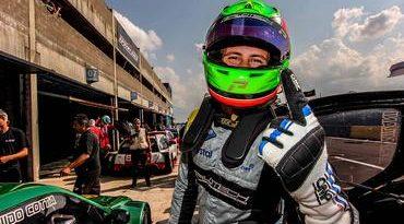 Sprint Race Brasil: Em cinco anos, 97 pilotos fazem parte da história