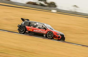 Sprint Race: Prova terá Giuliano Losacco, bicampeão da Stock Car, para a sexta etapa no Velo Città