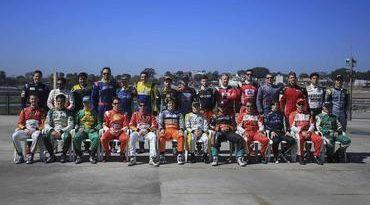 Sprint Race: Corrida de Convidados acirrou a briga pelo título do campeonato