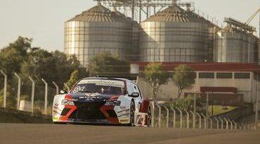 Sprint Race: Em Cascavel promete briga acirrada na pista mais rápida do calendário