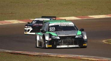 Sprint Race: Rimbano vence pela primeira vez na PRO e Marini conquista a segunda vitória na GP