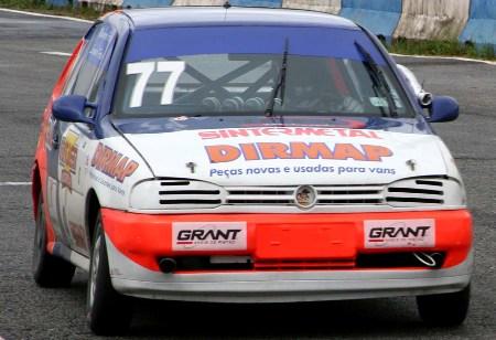 Outras: Aberta a temporada de velocidade em Minas Gerais