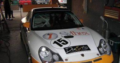 Festival de Velocidade em Tarumã: A festa do Racing Show está de volta