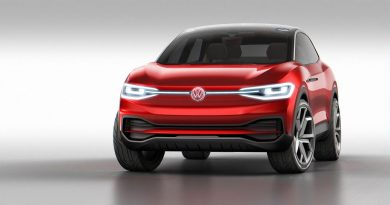 Carros: Volkswagen revela detalhes de novo SUV elétrico que chegará em 2020