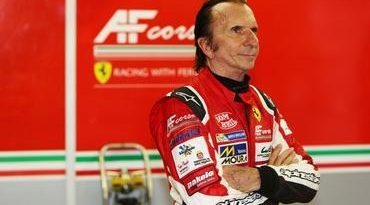 WEC: Emerson Fittipaldi retorna as pistas