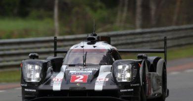 24 Horas de Le Mans: Toyota quebra nos minutos finais e Porsche fica com a vitória