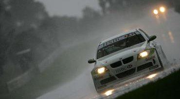 WTCC: Melhor da BMW, Farfus só espera evolução na Europa