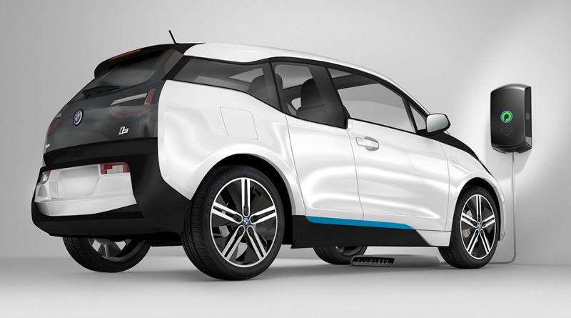 Governo vai aprovar R$ 1,5 bi em incentivo a novos carros