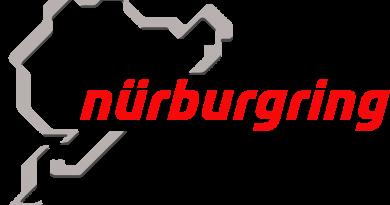 F1: Nürburgring pode voltar à Fórmula 1 em 2019