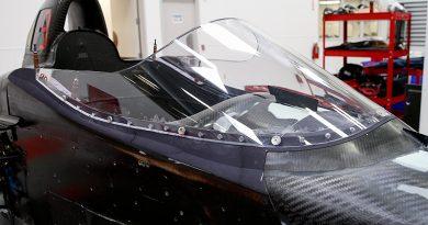 Fórmula Indy vai testar 'para-brisas' em carros como alternativa ao halo