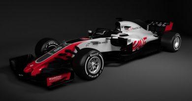 Chefe da Haas defende manutenção de dez construtoras na Fórmula 1